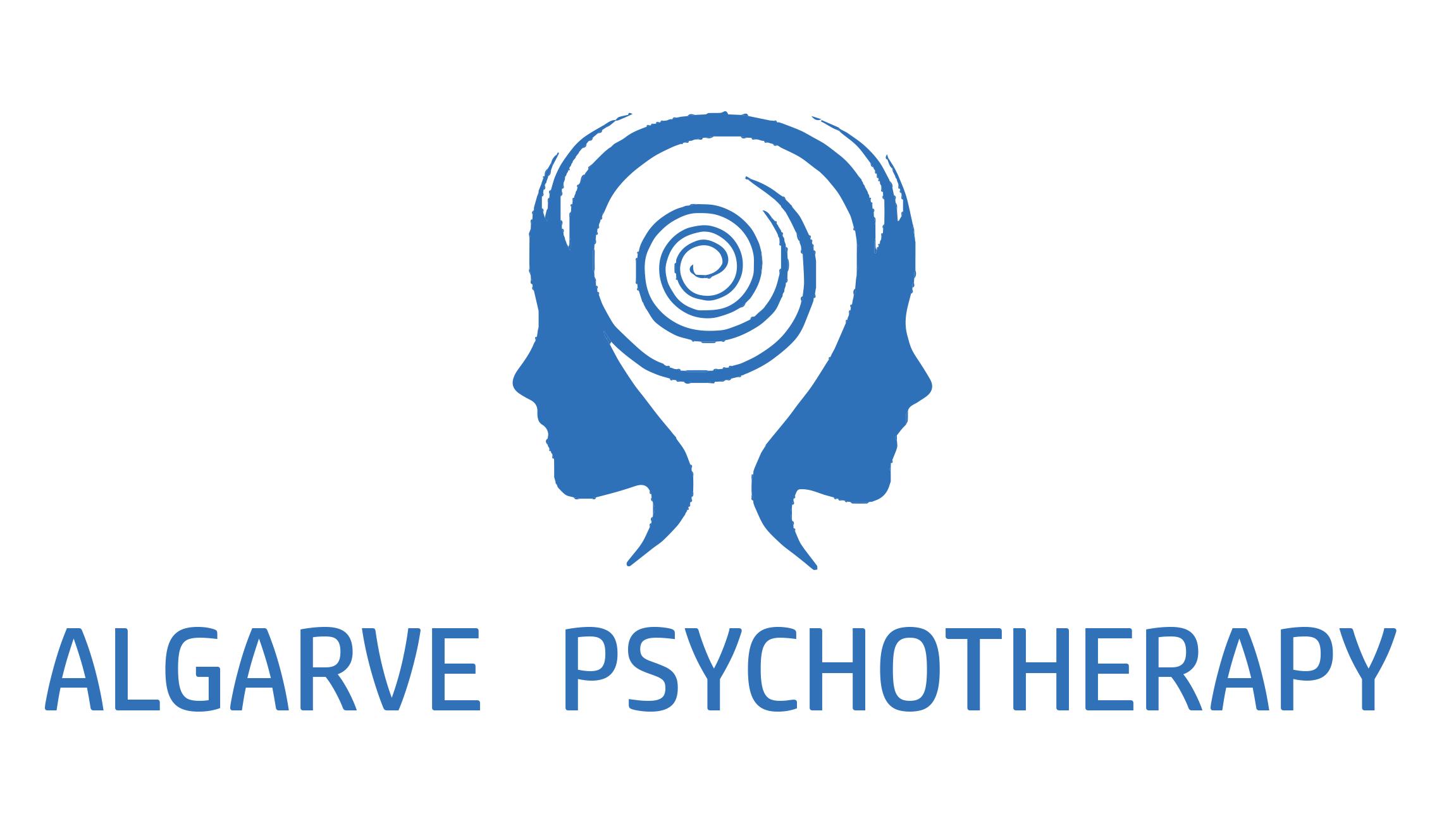 Algarve Psychotherapy